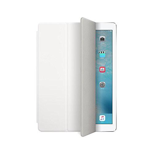 Apple (アップル) 純正 12.9インチ iPad Pro Smar...