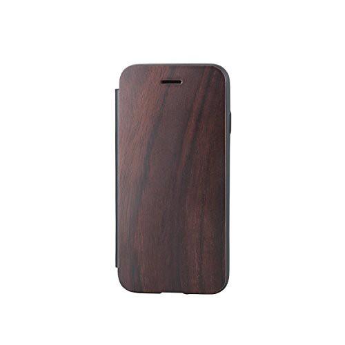 エレコム iPhone7ケース / アイフォン7 ソフトレ...