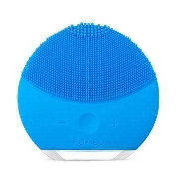 フォレオ(FOREO) LUNA mini2 (ブルー)[並行輸入品...