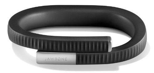 UP24 by Jawbone Wristband iOS対応【並行輸入品...