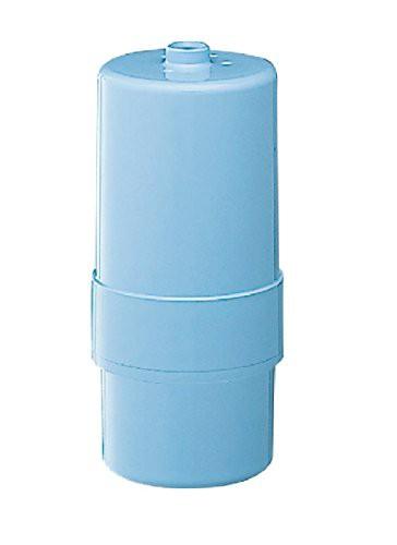 パナソニック 浄水器カートリッジ 1個 TK7415C1(...