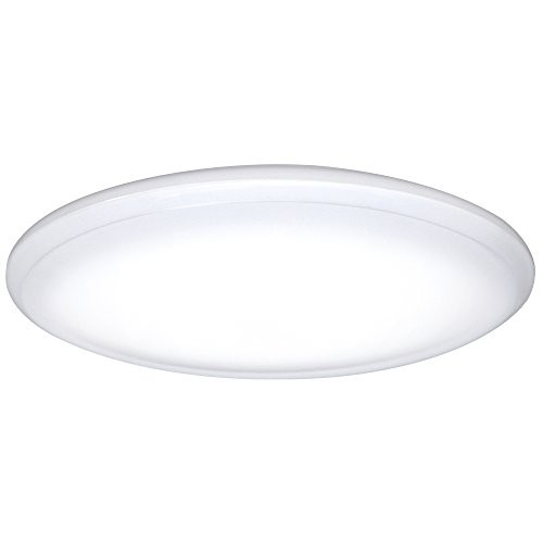 アイリスオーヤマ LED シーリングライト 調光 タ...