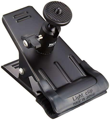 HAKUBA カメラクリップ HCS-23