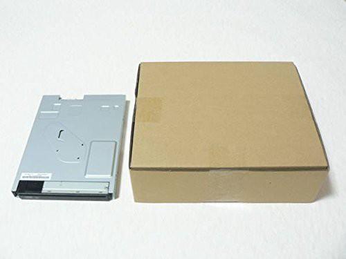 SHARPテレビ用BDドライブ LC32DX3B RUNTDA064WJ0...