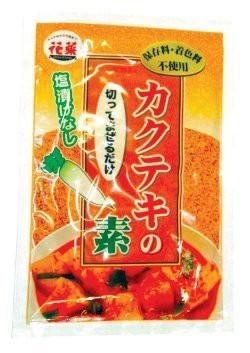 花菜 カクテキの素 130g■韓国食品■韓国調味料...