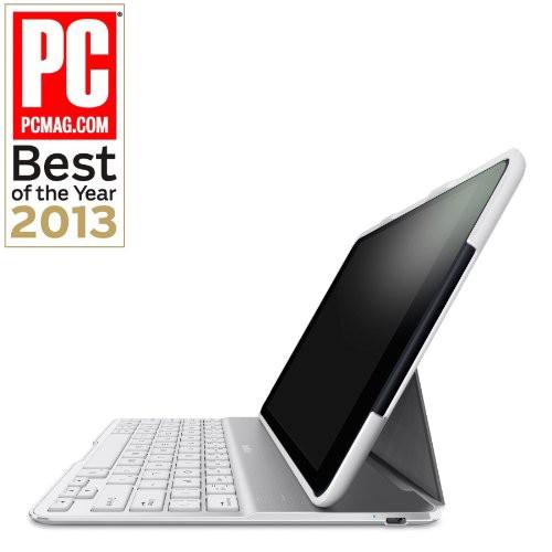 belkin ベルキン iPad Air対応Ultimateキーボード...