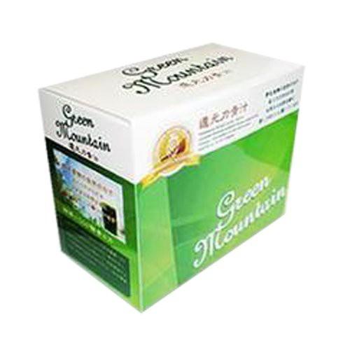 山本芳翠園 還元力青汁 2.5g ×66包 3個セット