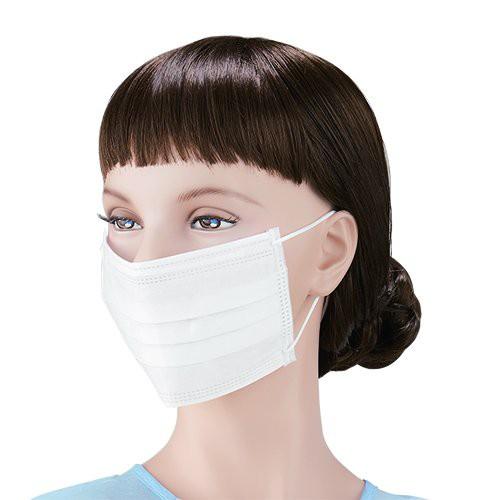 オオサキメディカル プロフェッショナルマスク ブ...