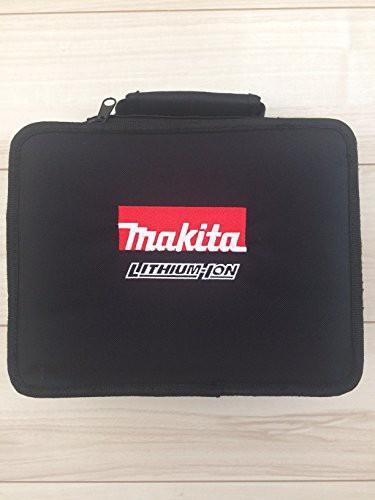 Makita(マキタ)特別仕様バージョン 純正小型工...