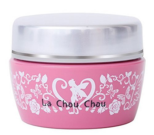 La Chou Chou (ラシュシュ) バストケアクリーム 1...