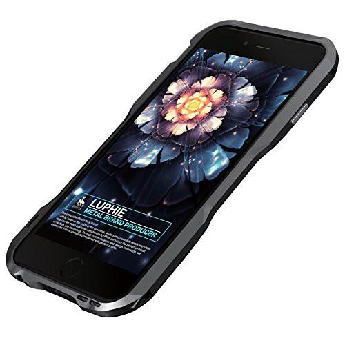 Apple 6 金属フレーム  iPhone 6/6S iPhone 6 p...