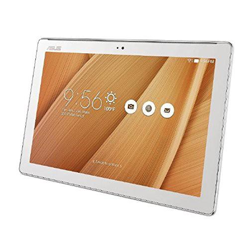 エイスース 10.1型タブレットパソコン ZenPad 10 ...