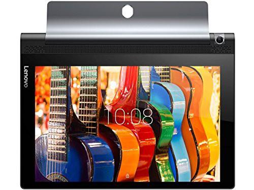 Lenovo タブレット YOGA Tab 3 10(Android 5.1/10...