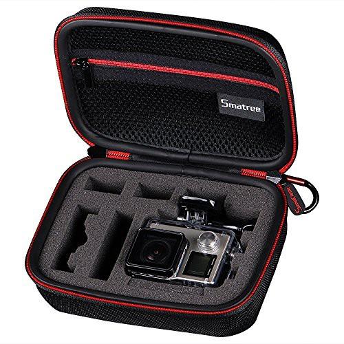 Smatree G75  カメラ収納ケース Gopro HERO 5/4/3...