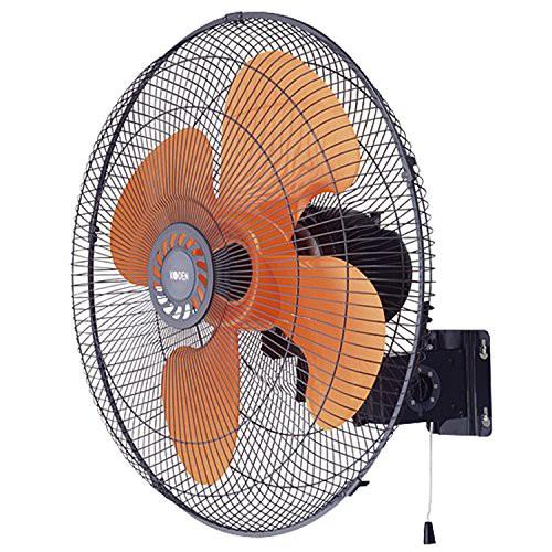 広電(KODEN) 45cm工業扇風機 (壁掛型) KSF4513-H