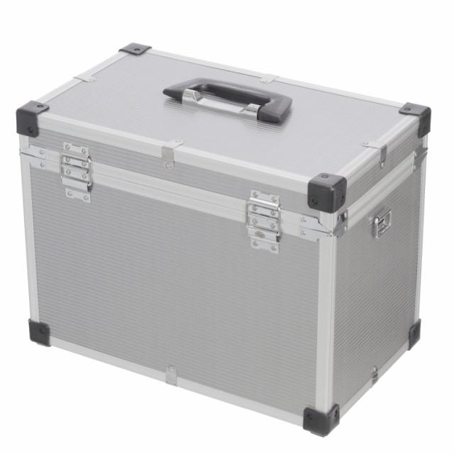 ETSUMI アルミケース/ハードケース Eボックス L 2...