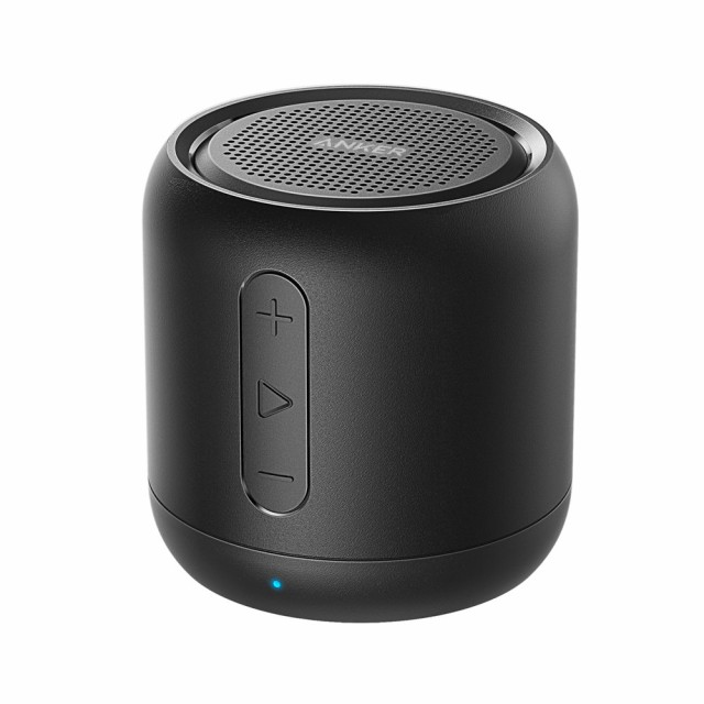 Anker SoundCore mini コンパクト Bluetoothスピ...