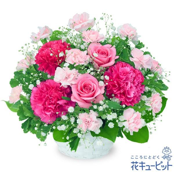15時迄の注文で翌日届可【誕生日フラワーギフト】...