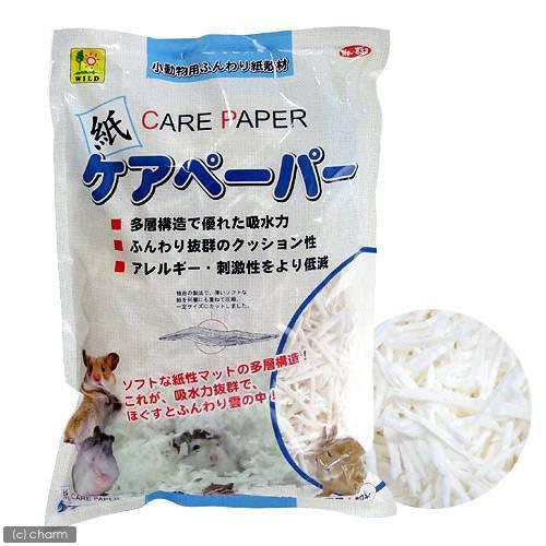 三晃商会 SANKO ケアペーパー 4.5L ...