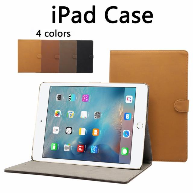 スマホケース ipadケース 第8世代 全機種対応 ipa...