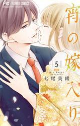 宵の嫁入り(5)