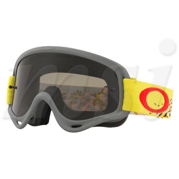 Oakley オークリー XS O Frame Sand Oフレーム サ...