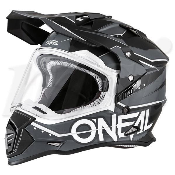 O'Neal オニール 2018年 Sierra II シエラ2 Dual ...