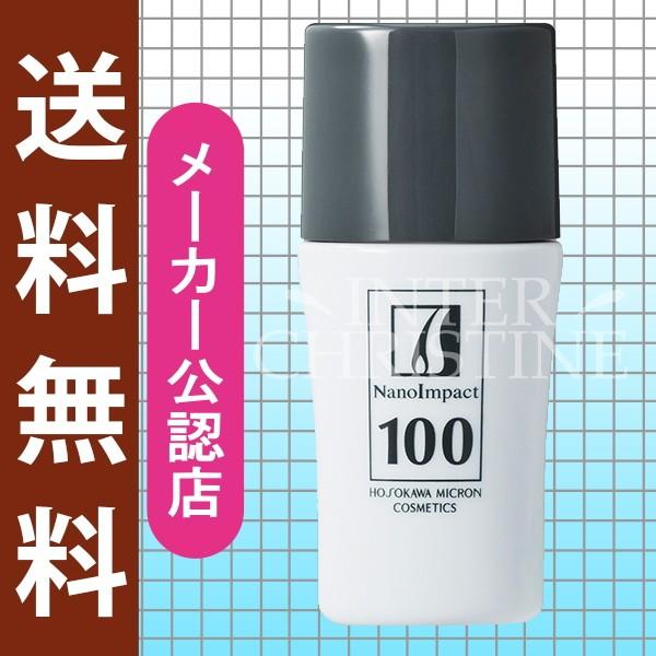 【最大2,000円OFFクーポン配布中(〜11/19 9:59)】...
