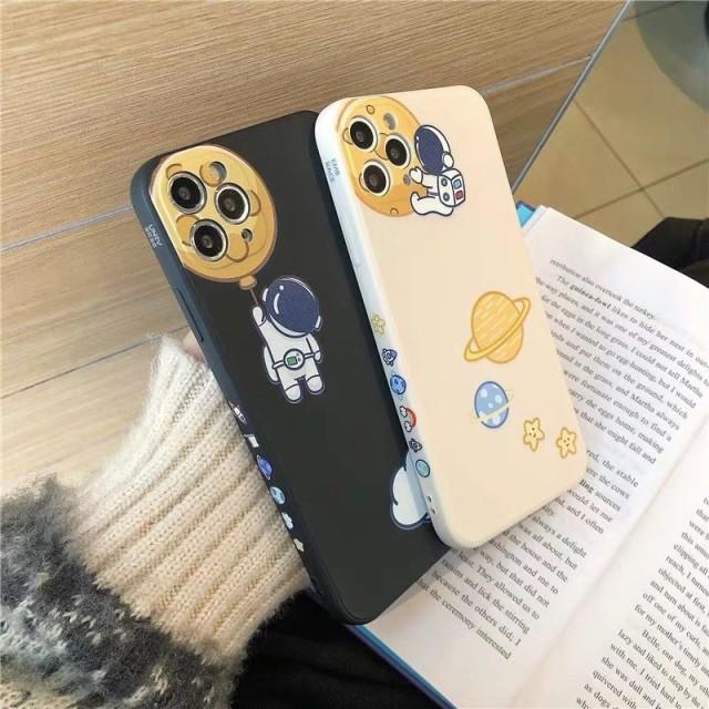 スマホケース iPhone12  iPhone12mini ケース 保...