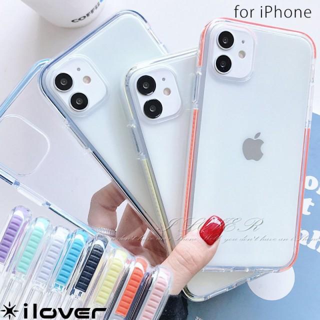 iPhone12 ケース iPhone12 mini ケース iPhone12P...