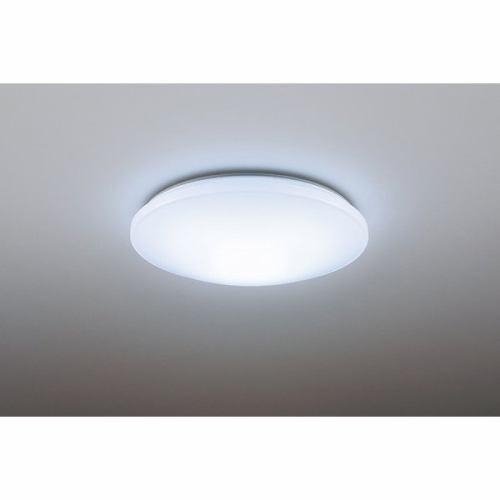 パナソニック HH-CD0818D LEDシーリングライト 昼...