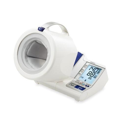 オムロン HEM-1011 デジタル自動血圧計