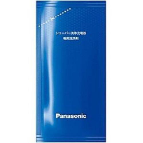 パナソニック ES-4L03 シェーバー洗浄充電器専用...