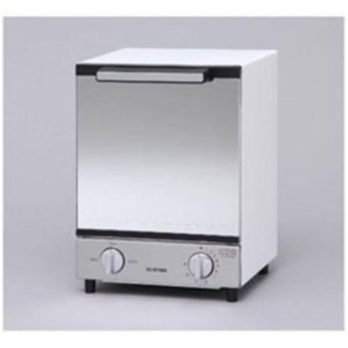 アイリスオーヤマ MOT-012 オーブントースター (1...