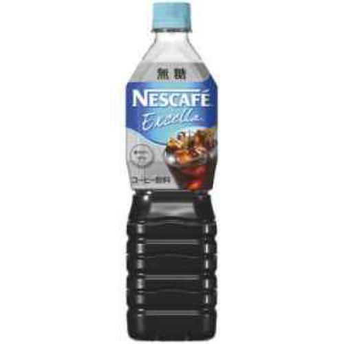 ネスレ  ネスカフェ エクセラ ボトルコーヒー 無...