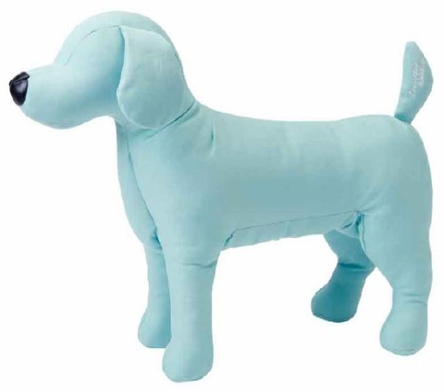 STJ:犬トルソー