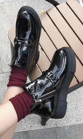 予約販売 【海外買付】ブーツ靴/春夏