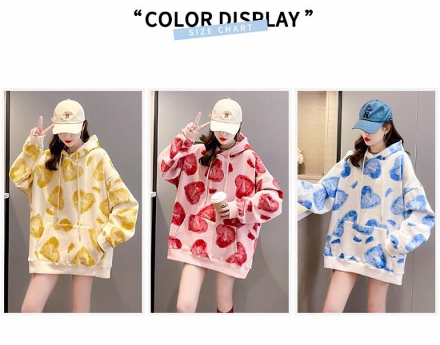 大きいサイズ 秋冬商品 韓国ファッションファッシ...