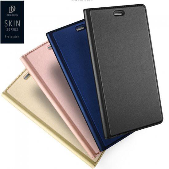 Samsung Galaxy S8 Plus GALAXY S8 +   手帳型ケ...