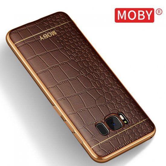 Samsung Galaxy S8 Plus GALAXY S8 +   ケース TP...