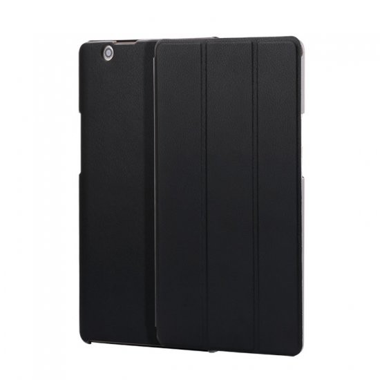 Huawei dtab Compact d-01J ケース 手帳 レザー d...