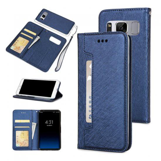 Samsung Galaxy S8 Plus GALAXY S8 + ケース 手帳...