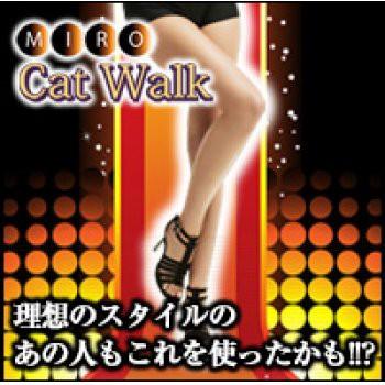 MIRO CAT Walk(ミロ キャットウォ...