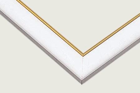 ★365日毎日発送OK★1000Pゴールドモール木製パ...