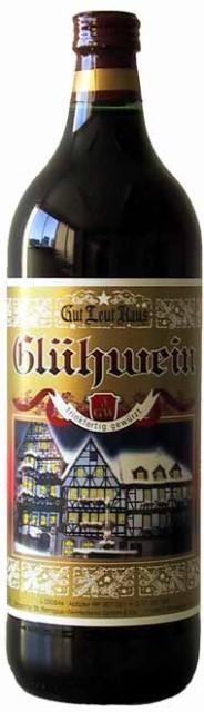 【ドイツ赤ワイン】 グートロイトハウス・グリュ...