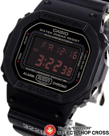 CASIO カシオ G-SHOCK Gショック メンズ腕時計 ...