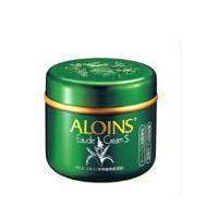 アロインス化粧品 アロインス オーデクリームS18...