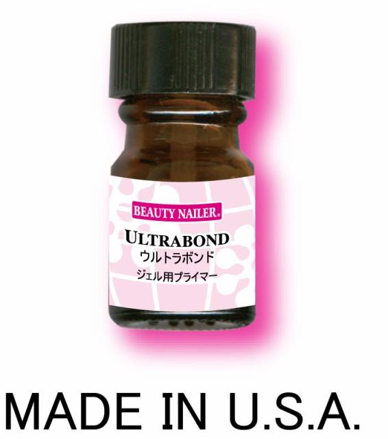 ビューティーネイラー ウルトラボンド ULB-1★ジ...