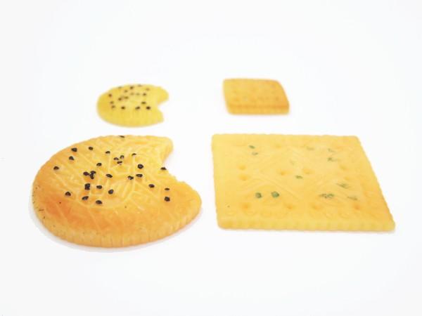 【10個セット】 デコレーションパーツ/クッキー全...