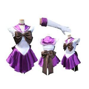 DK987 コスプレ衣装◆美少女戦士 セーラームーン...